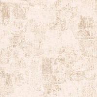 Славянские обои Gracia В64.4 Алсу 2 4041-05 0.53x10.05 м