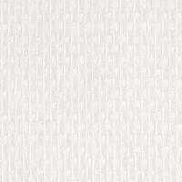 Стеклообои Рогожка средняя Wellton WO110 1x25 м