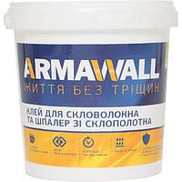 Клей Armawall для стекловолокна 1 кг
