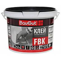 Клей монтажный универсальный BauGut FBK 4.2 кг