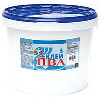 Клей Ирком ПВА 2.5 кг
