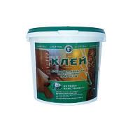 Клей для пробкового материала Lacrysil 1 кг