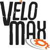 Магазин велосипедов Velomax