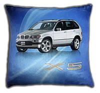 Подушка BMW-Х5