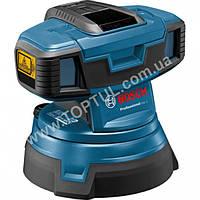 BOSCH Professional Лазер для проверки ровности пола GSL 2 0601064000 BOSCH Professional