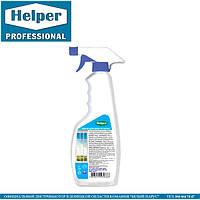 Helper Professional жидкость для стекла 500 ml, концентрат (распылитель)
