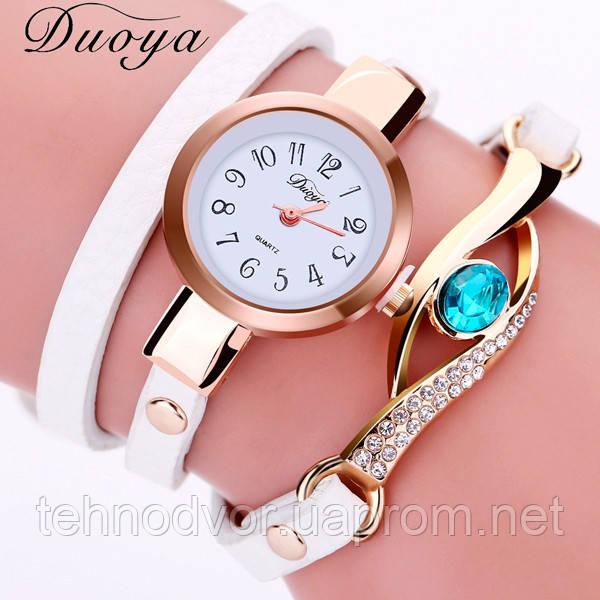 23dc77de985e3 Купить CL Женские часы CL Original White в Киеве от компании ...