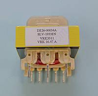Трансформатор для СВЧ печи SLV-1933EN Samsung DE26-00034A
