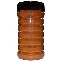 Краситель для бетона оранжевый 400 г
