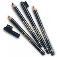Карандаш для бровей Eyebrow Pencil 02 Коричневый