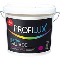 Краска Dufa Profilux Extra Facade 14 кг