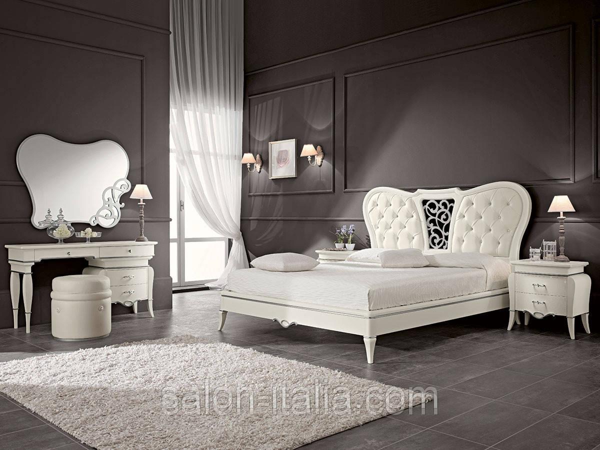 Спальня Audrey Grace Treci Notte (Італія)