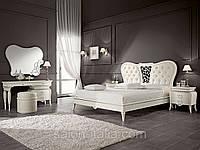 Спальня Audrey Grace Treci Notte (Італія), фото 1