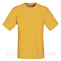 Прямая полноцветная печать на футболках