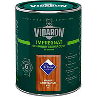 Импрегнат Vidaron для древесины 700 мл