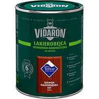 Лакобейц Vidaron L08 королевский палисандр 2.5 л