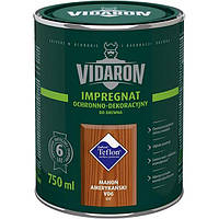 Импрегнат Vidaron V02 золотая сосна 2.5 л