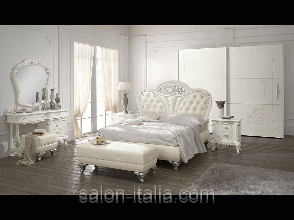 Спальня Glamour Treci Notte (Італія)