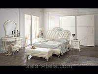Спальня Glamour Treci Notte (Італія), фото 1