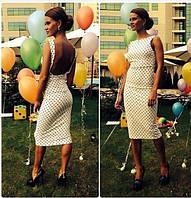 Платье ю494, фото 1