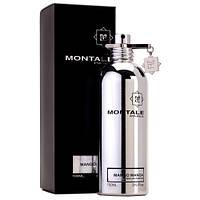 Montale Mango Manga EDP 100ml  (парфюмированная вода Монталь Манго Манга )