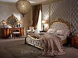 Спальня Minerva Treci Notte (Італія), фото 3