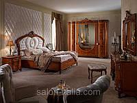 Спальня Minerva Treci Notte (Італія), фото 1