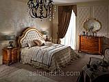 Спальня Minerva Treci Notte (Італія), фото 4