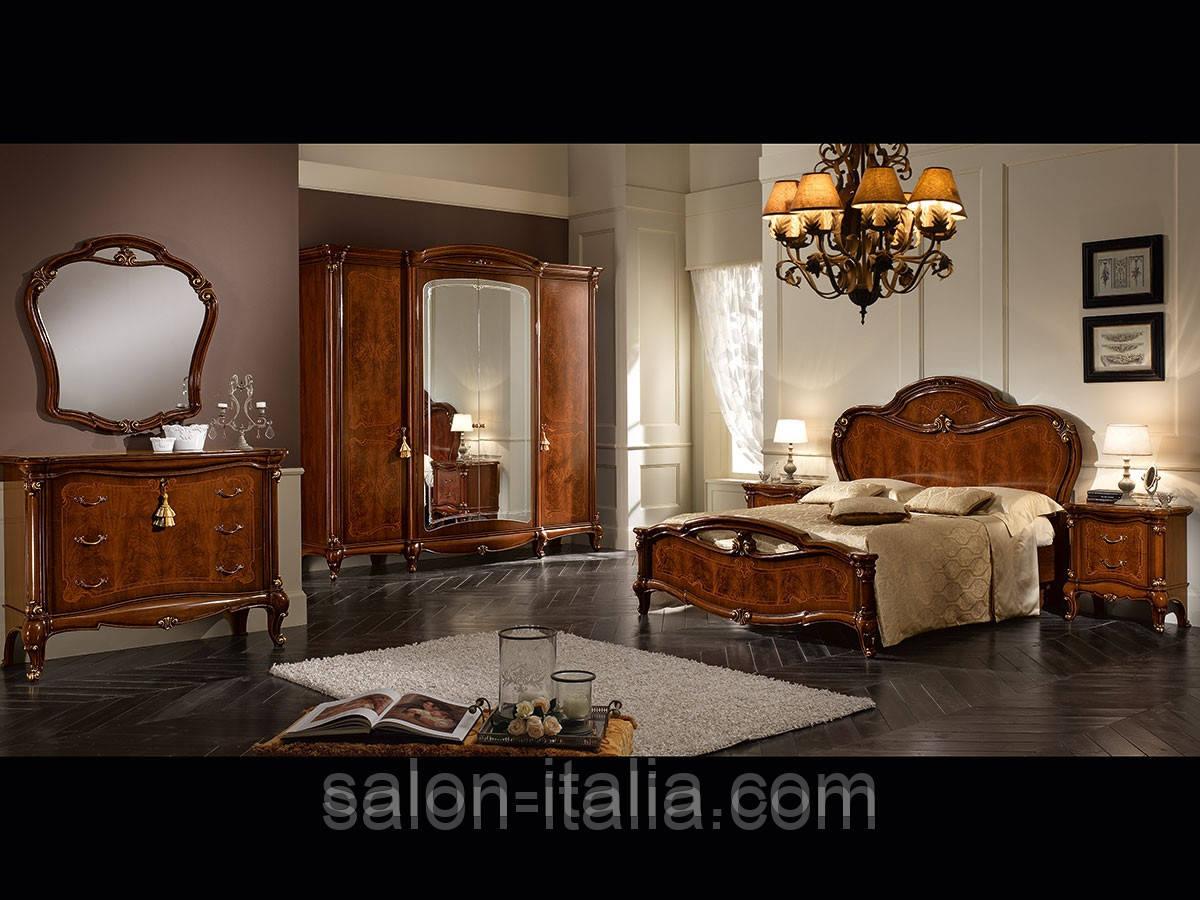 Спальня Romantica Treci Notte (Італія)