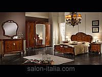 Спальня Romantica Treci Notte (Італія), фото 1