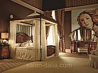 Спальня Venere Treci Notte (Італія)