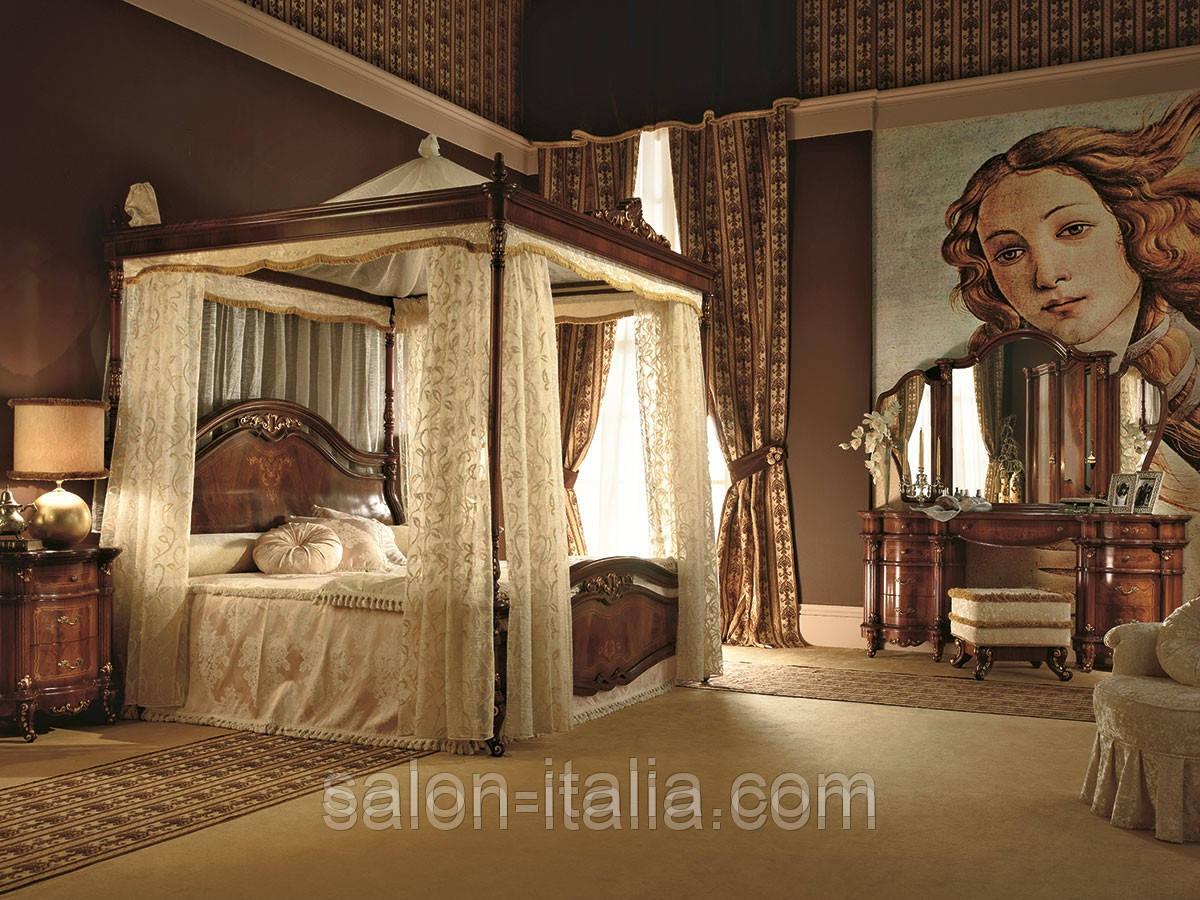 Спальня Venere Treci Notte (Італія), фото 1