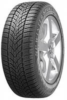 Dunlop  SP Winter Sport 4D 205/55 R16 Зимние 91 H