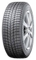 Michelin  X-Ice 3 (Xi3) 215/60 R17 Зимние 96 T