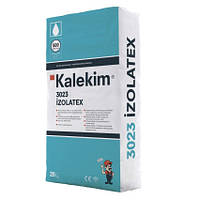 Порошковый компонент Kalekim Izolatex 3023 (20 кг) уцененный