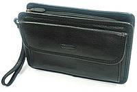 Кожаный мужской клатч Katana 36111-01