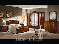 Спальня Victoria Stucco Treci Notte (Італія), фото 1