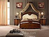 Спальня Victoria Stucco Treci Notte (Італія), фото 3