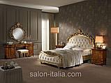 Спальня Victoria Stucco Treci Notte (Італія), фото 4