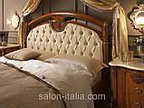 Спальня Victoria Stucco Treci Notte (Італія), фото 5