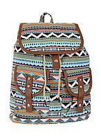 Сумка-рюкзак T&L 1404, фото 1