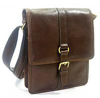 Мужская кожаная сумка Katana 36803-02