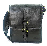 Мужская кожаная сумка Katana 36803-01