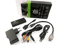 MK808C AV выход тюльпаны +HDMI Android 4.2.2 Google TV