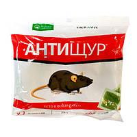 Приманка для крыс Антищур паста 200 г