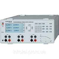 Источник питания Rohde&Schwarz, Hameg HMP4030, 3 канала, 384 Вт