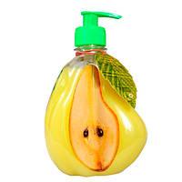 Жидкое мыло Вкусные Секреты Груша 500 мл