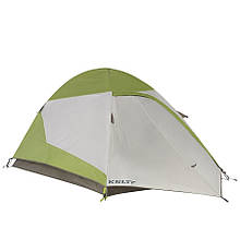 Палатка Kelty Grand Mesa 2 (2019)