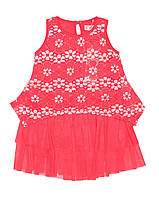 Платье детское Cest Lavie 10029, фото 1