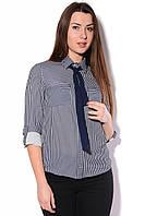 Блуза Esay 7563, фото 1